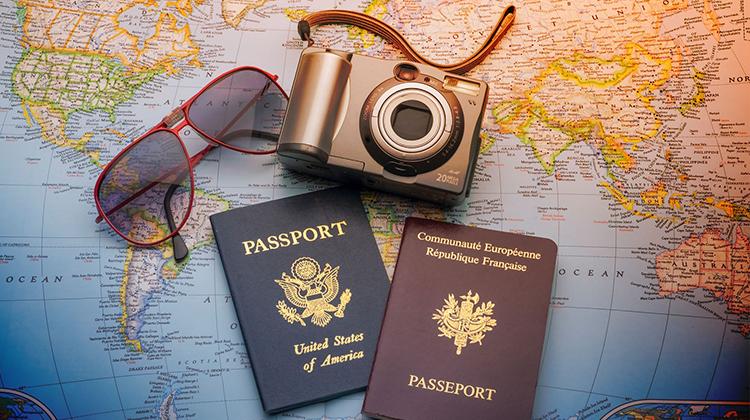 Kickstart Your Visa ApprovalWith 4 Easy Steps