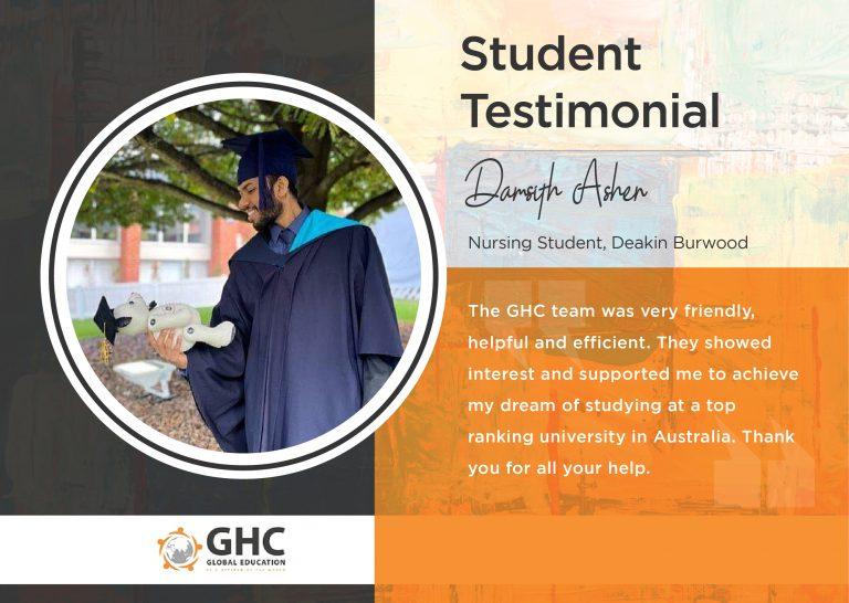 GHC Students Testimonials v1