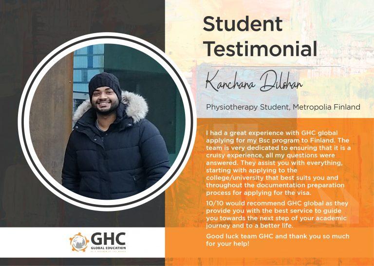 GHC Students Testimonials v1 copy 3