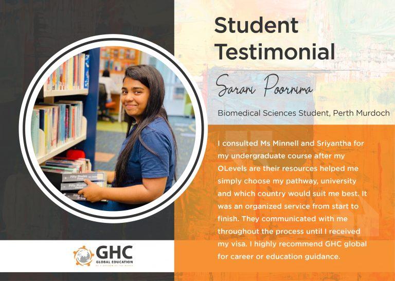 GHC Students Testimonials v1 copy
