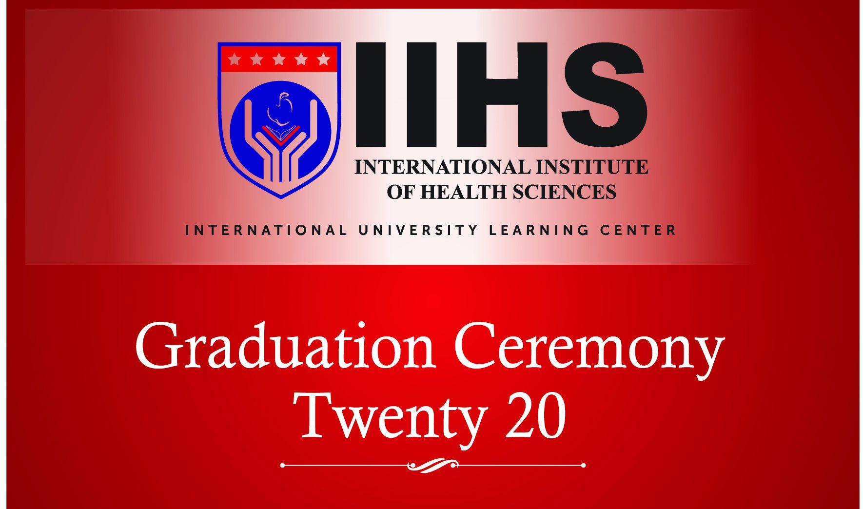 Graduation 2020 backdrop v3
