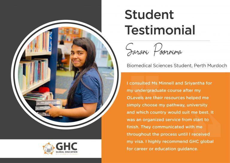 GHC Students Testimonials v3 (4)