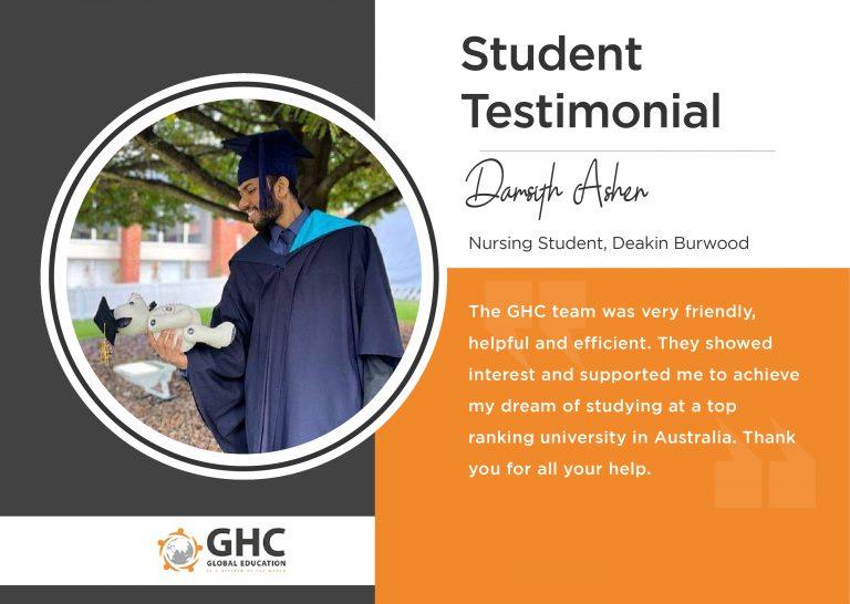 GHC Students Testimonials v3 (5)