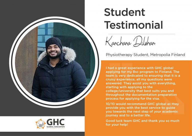 GHC Students Testimonials v3 (7)